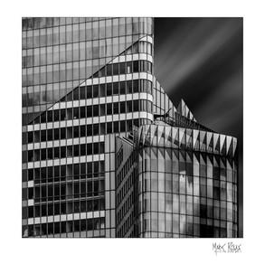 Fine art - architecture 2-01.jpg