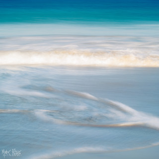 Wave swirl.jpg