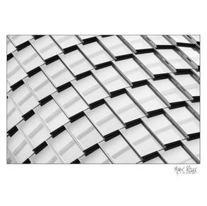 Architecture 2-02.jpg