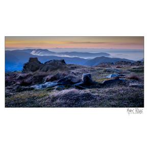 Lake District sunset.jpg