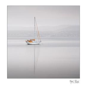 Fine art - minimalism 1x1-07.jpg