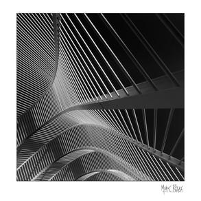 Fine art - architecture 2-09.jpg