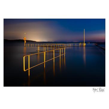 Midnight Gold (c) Mark Reeves_.jpg