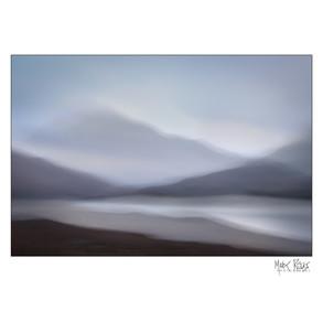 Impressionist landscapes-01.jpg
