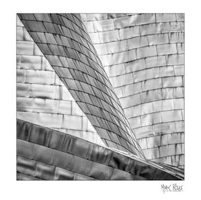 Guggenheim detail.jpg