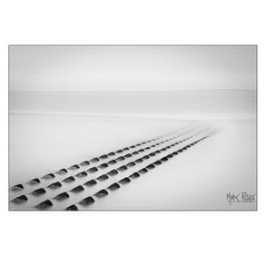 Fine art - minimalism 3x2-1.jpg