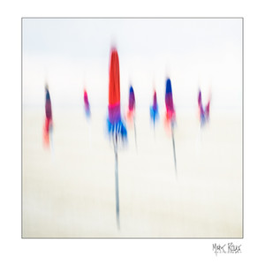 Impressionist 1x1-7.jpg