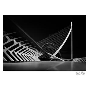 Fine art - architecture-1.jpg