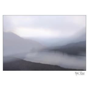 Impressionist 3x2-05.jpg