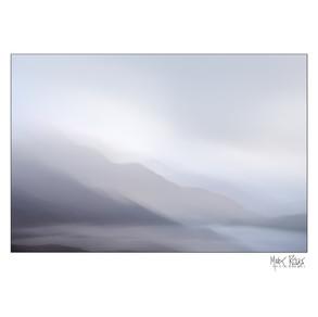 Impressionist landscapes-19.jpg