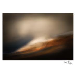 Impressionist 3x2-15.jpg