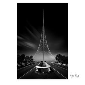 Architecture 3-1.jpg