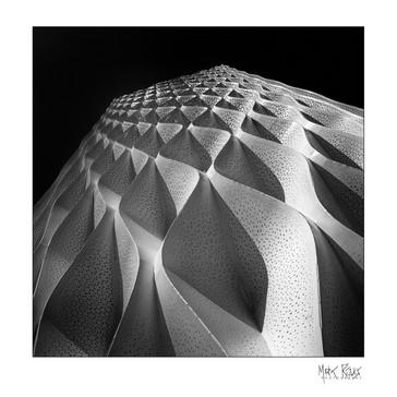 Architecture-07.jpg