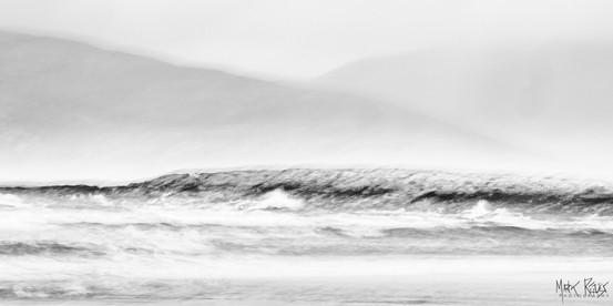 Squally sea II.jpg
