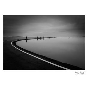 Marine Lake 03.jpg