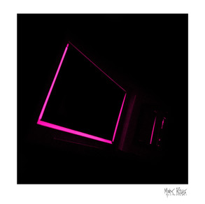Projects - Love is Blind-02.jpg