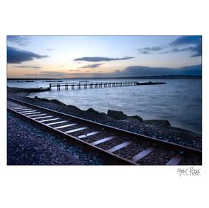 coast 02.jpg