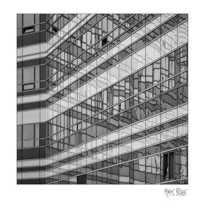 Architecture-04.jpg