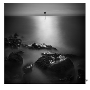 Rocks and lampstand.jpg