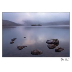 scotland 3x2-1.jpg
