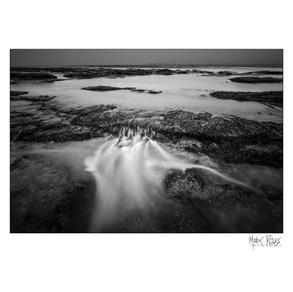 Fine art - landscapes-05.jpg