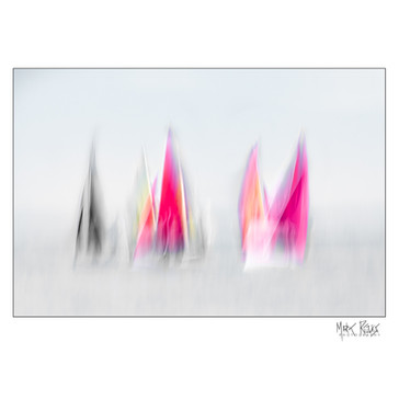 Sailing 3x2-3.jpg