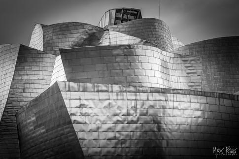 Guggenheim Bilbao III.jpg