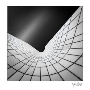 Fine art - architecture 2-07.jpg