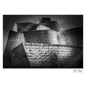 Fine art - architecture-9.jpg