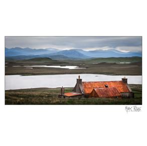 scotland 2x1-3.jpg