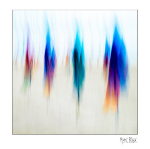 Impressionist 1x1-9.jpg