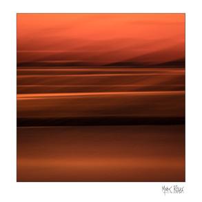 Abstract-09.jpg