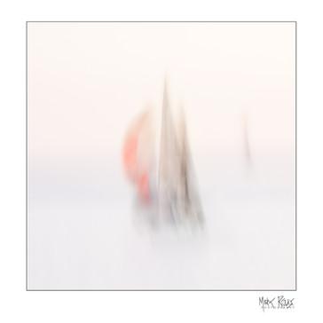 Sailing 1x1-06.jpg