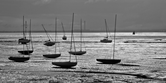 Low tide at Leigh on Sea.jpg