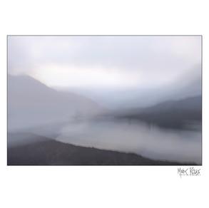 Impressionist landscapes-20.jpg