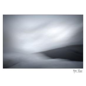 Impressionist landscapes-17.jpg