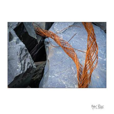 Rock-17.jpg