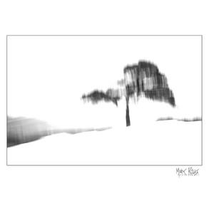 Impressionist 3x2-14.jpg