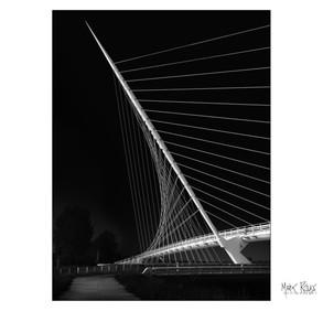 Fine art - architecture 4-2.jpg