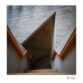 Mostyn interior 2.jpg