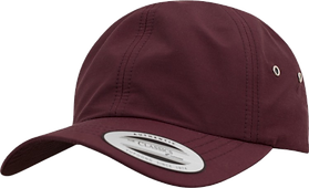 Hats - Unstructured.png