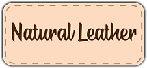 Type - Natural.png
