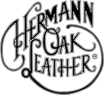 Hermann Oak Logo.png