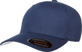 Hats - Mid Profile.png
