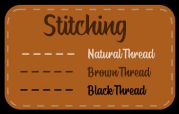Style - Stitching.png