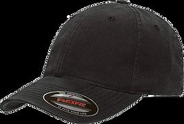 Hats - Low Prifile.png