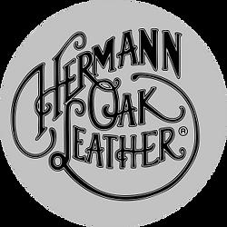 Herman Oak Logo 2.png