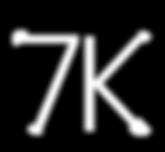 New Logo Transparent 7K_V4.png