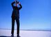 "The 7 Golden Behaviours - The secret to create a true ""Dream Team"""
