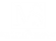 ms logo-01.png